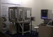 SUMO Lasersignierautomat